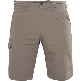 Maier Sports Main - Pantalones cortos Hombre - beige